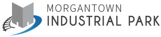 Morgantown Industrial Park